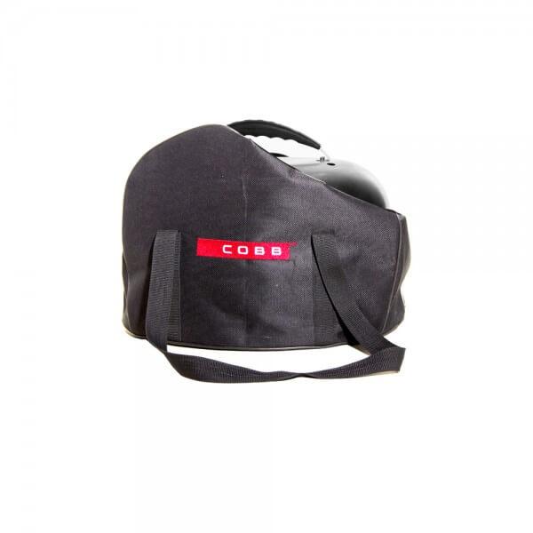 Tasche für den Cobb Grill Supreme XXL und Cobb Premier Gas (CO611)
