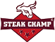 Steak Champ