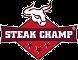 Steak Champ
