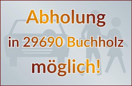 FA_Feueranzuender_Banner-Web_Abholung_460x300_lay-1