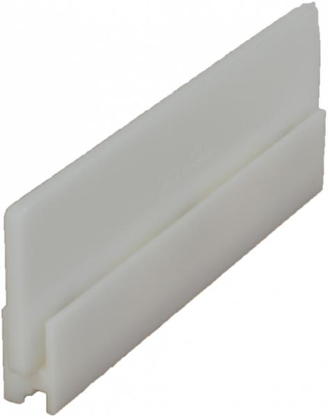 Cutcase 515 ~ Magnet Messerhalter in Weiß ~ CM-01.1