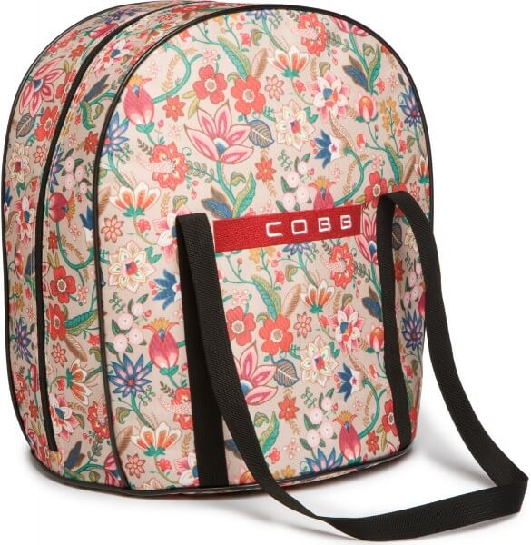 Cobb Tasche Blume für Premier PLUS & Premier & EASY TO GO (CO75)