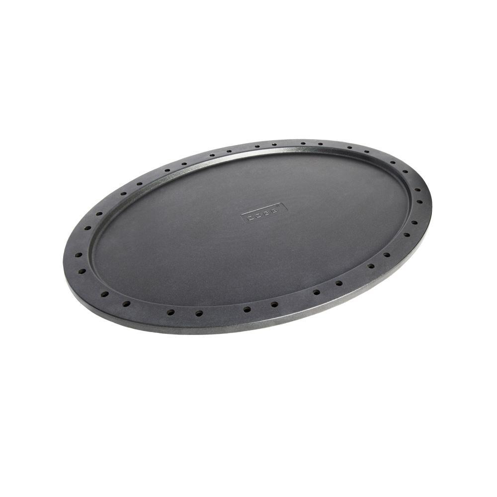 pfanne f r den cobb grill supreme xxl co619 original zubeh r f r den cobb grill cobb. Black Bedroom Furniture Sets. Home Design Ideas