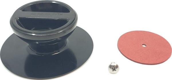 Griff für Deckel Premier Grill und Premier Plus Grill (CO409)