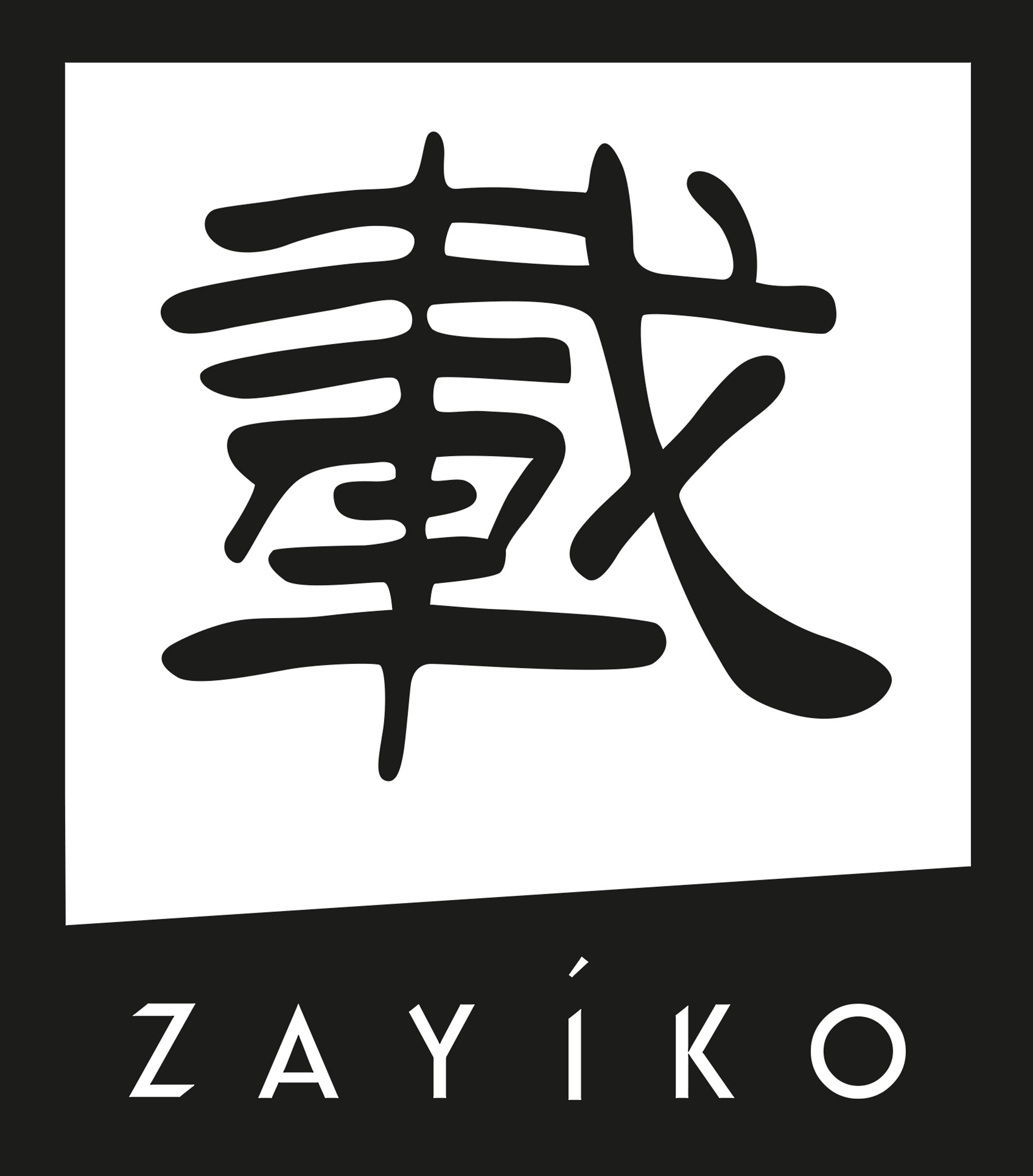 Zayiko