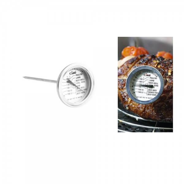 Bratenthermometer (CO23) - Original Zubehör für den Cobb Grill für Cobb Grill