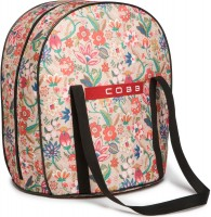 Cobb Tasche XL Blume für Premier PLUS & Premier & EASY TO GO (CO75)
