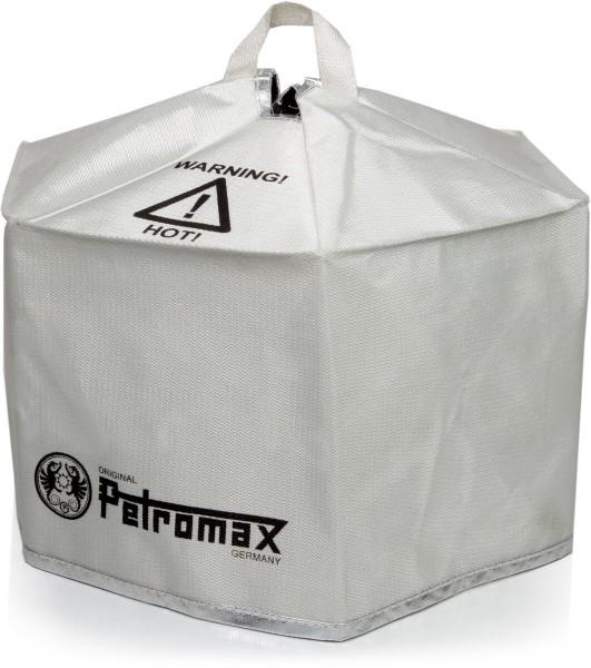 Petromax Umluftkuppel ~ Backen, Smoken und Garen