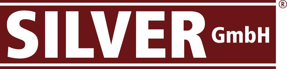 SILVER GmbH