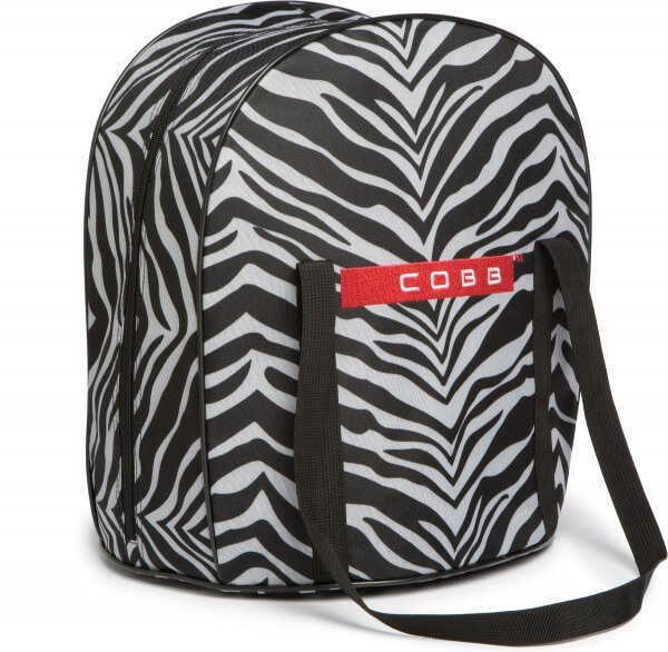 Cobb Tasche Zebra für Premier PLUS & Premier & EASY TO GO (CO75-1)