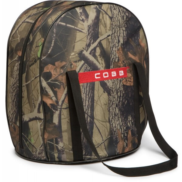 Cobb Tasche Camouflage für Premier PLUS & Premier & EASY TO GO (CO75-2)
