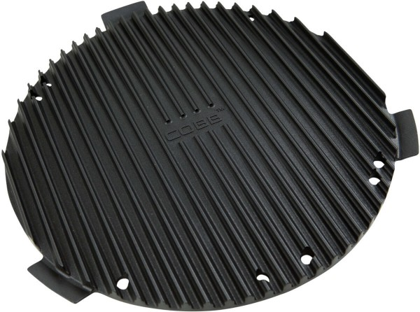 Griddle PLUS für den Cobb Grill EASY TO GO & Premier & Premier Gas (CO418) ~ NEUHEIT ~