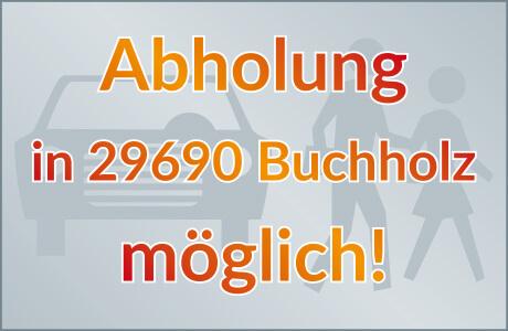 FA_Silver_Banner-Web_Abholung_460x300_lay-1