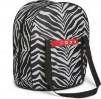 Cobb Tasche XL Zebra für Premier PLUS & Premier & EASY TO GO (CO75-1)