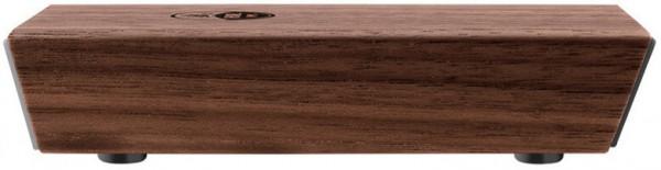 HORL 2 Lehre für Rollschleifer Messerschärfer ~ Nussbaum ~ Made in Germany
