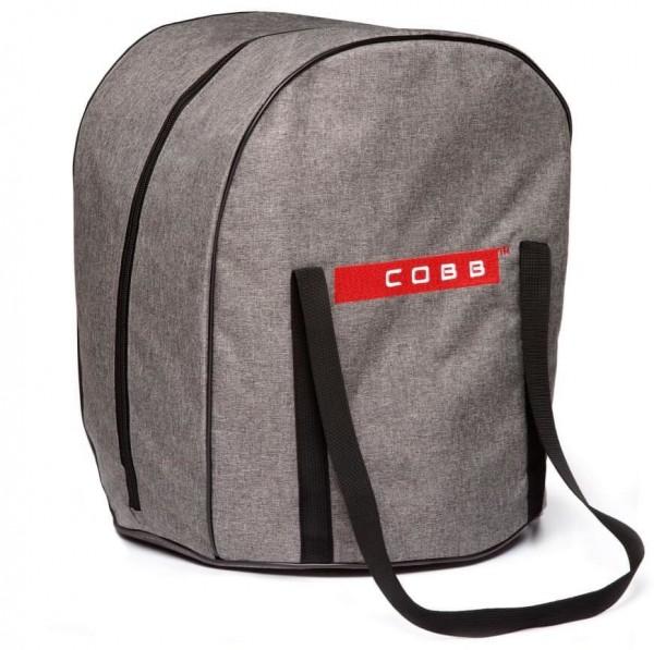Cobb Tasche XL GRAU für Premier PLUS & Premier Air & Premier & EASY TO GO (CO75-4)